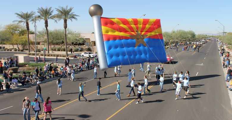 Photo of CulturePOP Festival brings fun to Arizona this weekend February 9, 2019 with activities food and entertainment for all ages