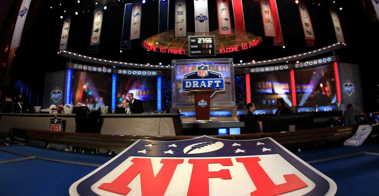 Photo of Bosa to Arizona, Murray to the Raiders – NFL Mock Draft