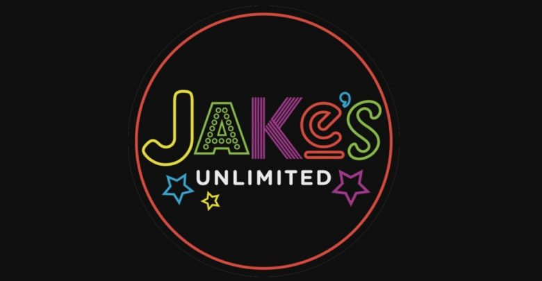 Photo of Jake's Unlimited is your one-stop destination for interactive games rides and entertainment for Spring Break