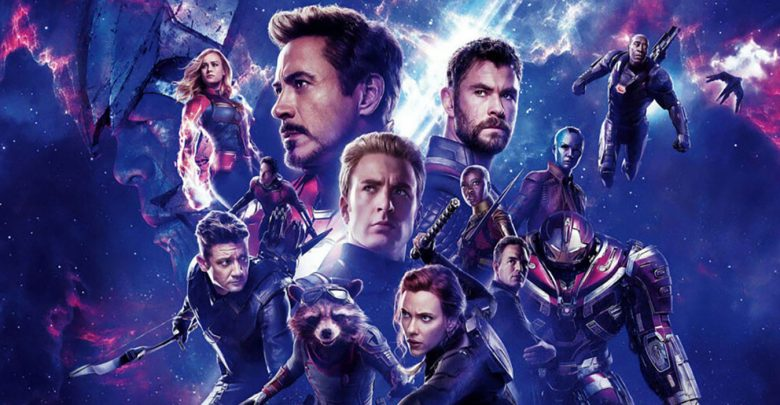 Photo of Avengers: Endgame Spoiler-Free Movie Review