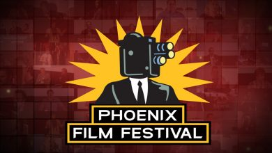 Photo of Phoenix Film Festival 2019 Movies You Should See April 4th to 14th