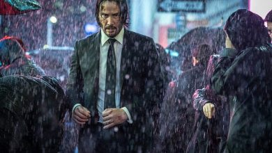 Photo of John Wick: Chapter 3 – Parabellum Movie Review