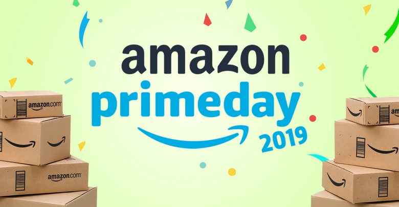 Photo of Amazon Prime Day 2019 officially set