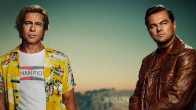 Photo of Once Upon a Time … in Hollywood Movie Review