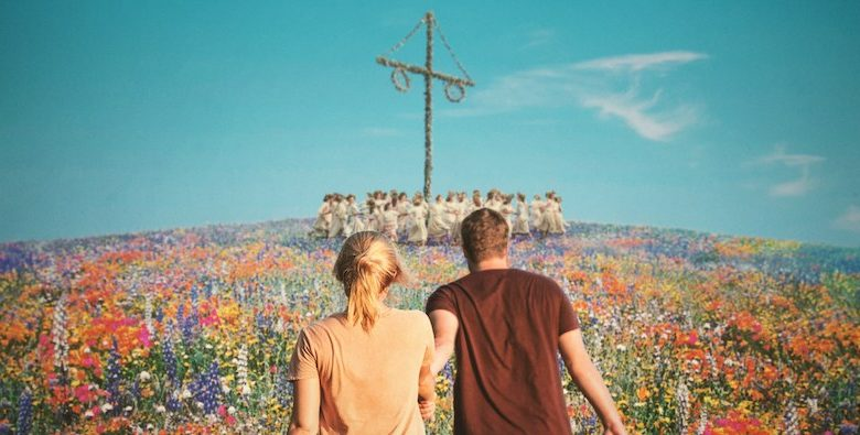 Photo of Midsommar Movie Review
