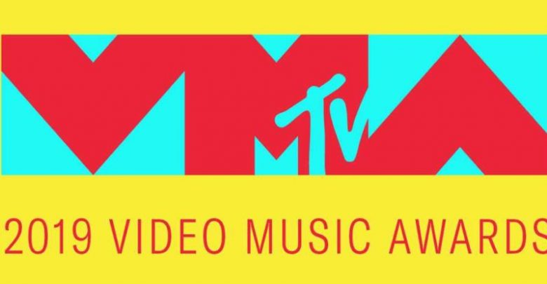 Photo of MTV Video Music Awards for 2019 announced