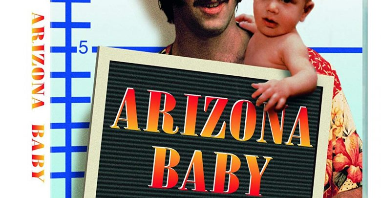 Photo of Arizona Ranked 37 in Nation For First-Time Families