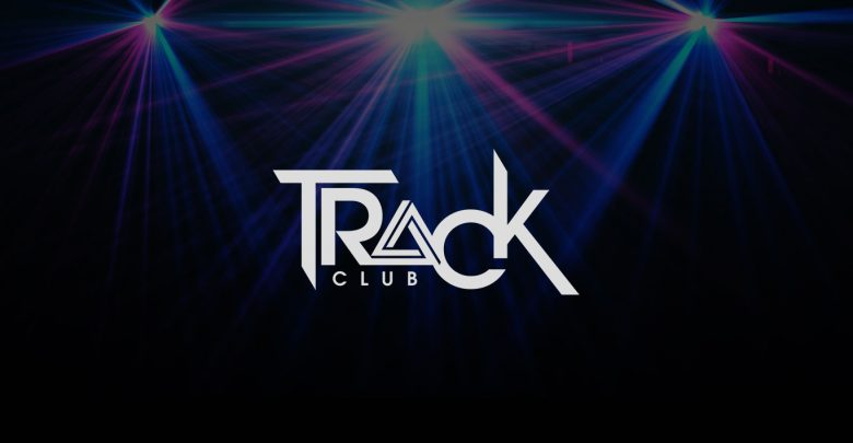 Photo of Track Club Announces Grand Opening Lineup & October Events