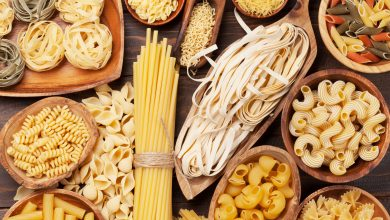 Photo of Pasta for You, Based on Your Zodiac Sign