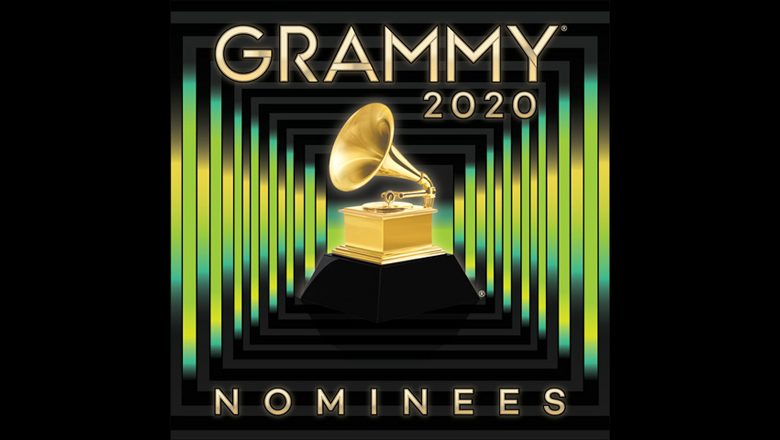 Photo of 2020 Grammy Award nominations have been announced