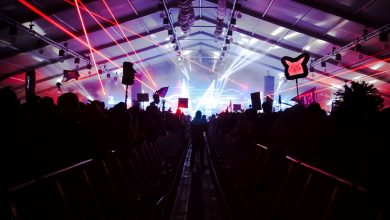 Photo of Decadence Arizona Announces Artists by Stage, Additions and Performance Art Concept