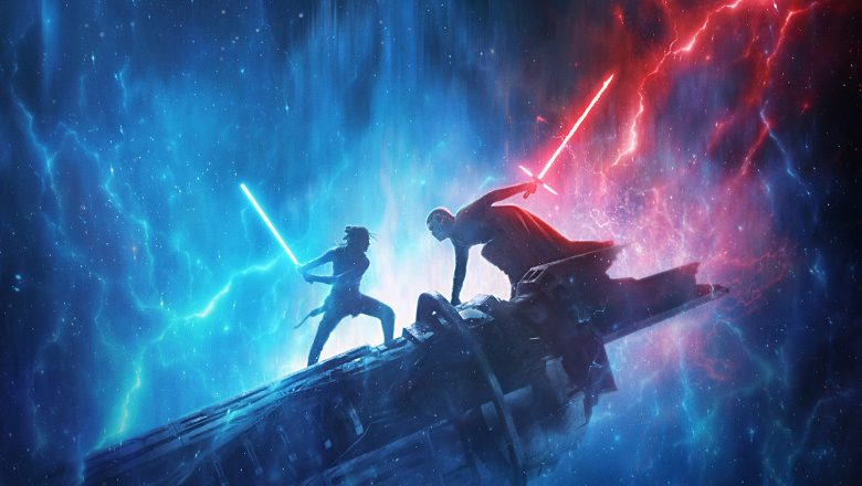 Photo of Star Wars: The Rise of Skywalker SPOILER-FREE Movie Review