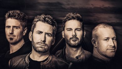 "Photo of NICKELBACK Announces ""ALL THE RIGHT REASONS 2020"" Summer Tour to Celebrate 15th Anniversary of Diamond Certified Album"
