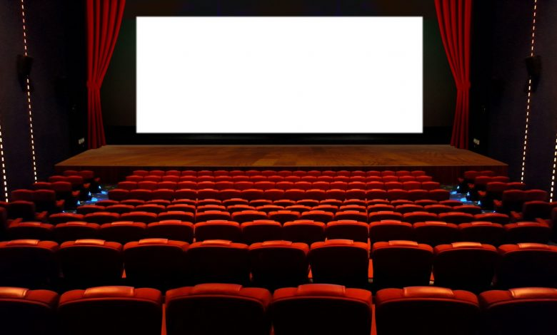 Photo of Where Valley movie fans can go and not go to see films at theaters