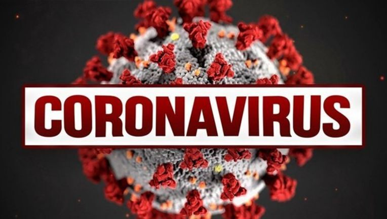 Photo of Arizona Confirms First Death From Coronavirus in State