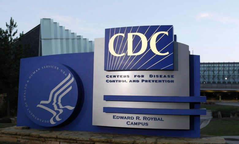 Photo of CDC Recommends Suspending Large Events for 8 Weeks Because of COVID-19