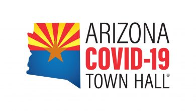 Photo of TONIGHT at 6 p.m.: Arizona COVID-19 Town Hall with Governor Doug Ducey