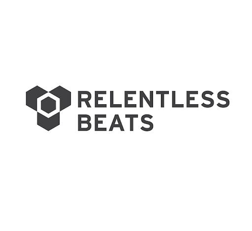 Photo of Relentless Beats Announces Events Through May 10 to be Rescheduled