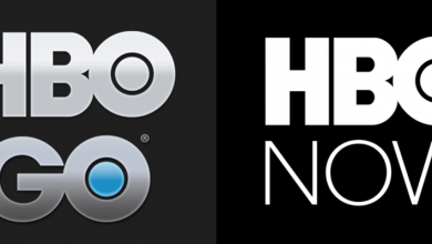 Photo of HBO shows streaming free, starting this weekend, thanks to #StayHomeBoxOffice