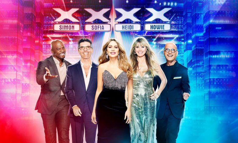 Photo of America's Got Talent launches emotional new season 15 on May 26, 2020