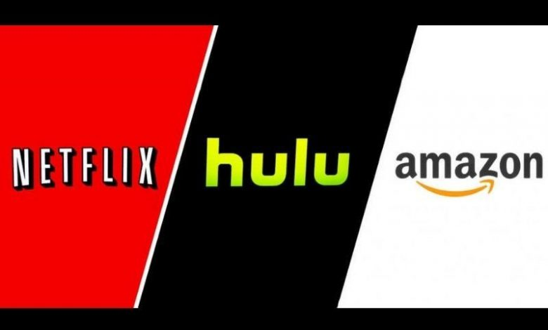 Photo of Best Shows to Stream at the moment on Netflix, HULU, Amazon, and beyond