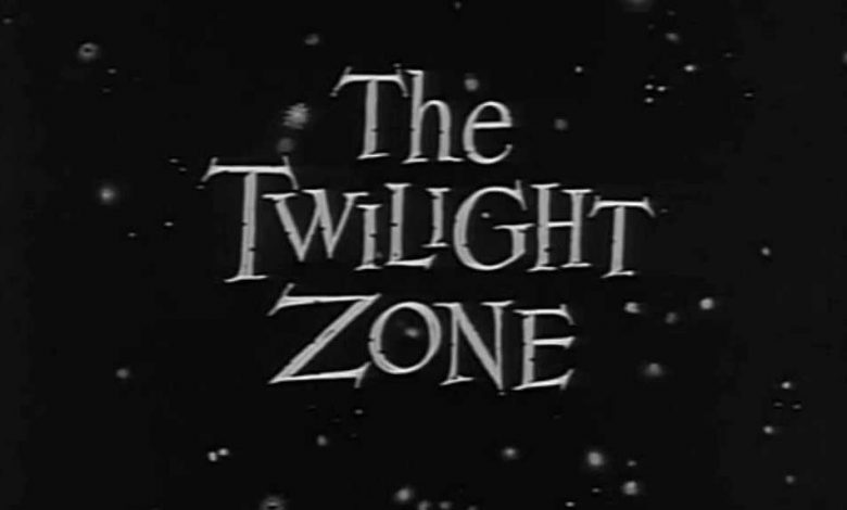 Photo of Twilight Zone Day gives you the opportunity to binge watch any era you wish