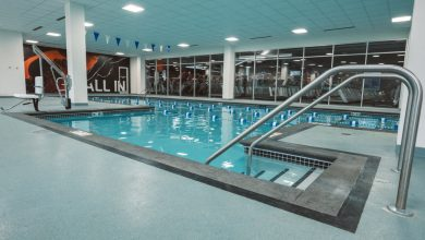 Photo of Gyms and pools will be allowed to begin reopening this week in Arizona