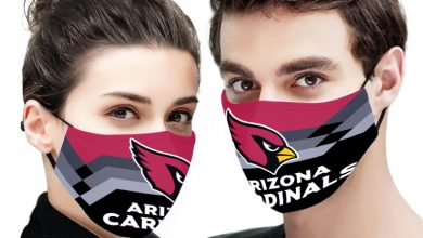 Photo of Mandatory mask wearing now required in some Arizona cities, offenders may face fine if not in compliance