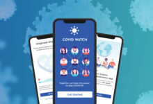 Photo of Covid Watch Exposure Notification App Launches in Arizona